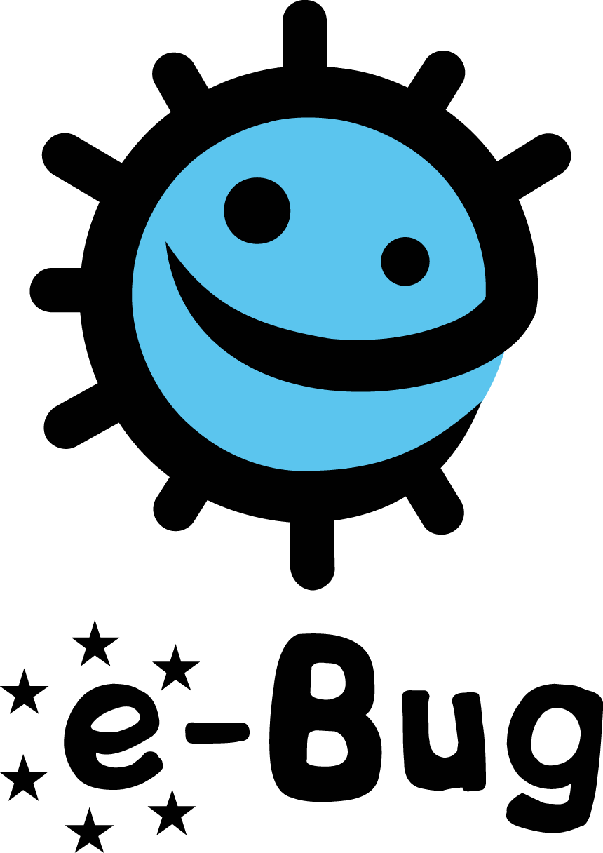 e-Bug logo HIGH RES.png